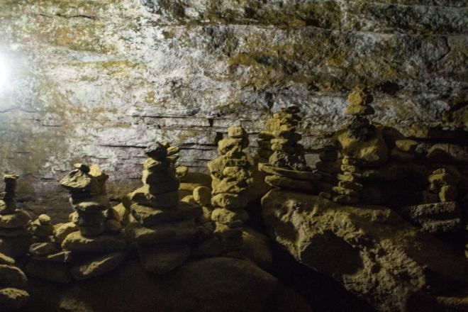 Mahendra Cave Pokhara